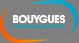 Bouygues Energies Services